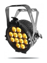 Load image into Gallery viewer, Chauvet SlimPar Pro W USB