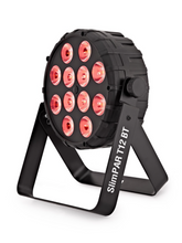 Load image into Gallery viewer, Chauvet SlimPAR T12BT
