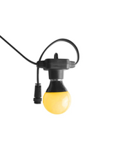 Load image into Gallery viewer, Chauvet Festoon VW