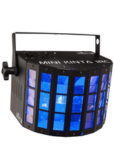 Load image into Gallery viewer, Chauvet Mini Kinta IRC