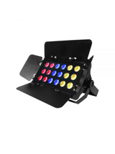 Load image into Gallery viewer, Chauvet SlimBANK T18 USB