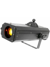 Load image into Gallery viewer, Chauvet LED Followspot 75ST