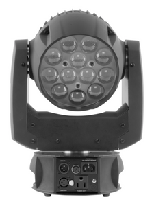 Chauvet Intimidator Wash Zoom 450 IRC
