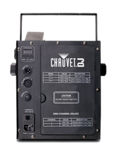 Load image into Gallery viewer, Chauvet Hurricane Haze 2D
