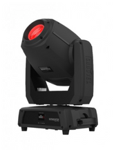 Load image into Gallery viewer, Chauvet Intimidator Spot 475Z