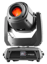 Load image into Gallery viewer, Chauvet Intimidator Spot 375Z IRC