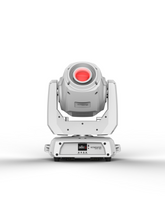 Load image into Gallery viewer, Chauvet Intimidator Spot 360 (White Housing)