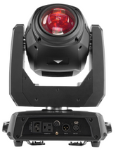 Load image into Gallery viewer, Chauvet Intimidator Beam 140SR