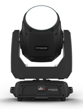 Load image into Gallery viewer, Chauvet Intimidator Beam 355 IRC