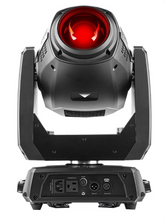 Load image into Gallery viewer, Chauvet Intimidator Hybrid 140SR