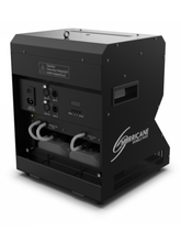 Load image into Gallery viewer, Chauvet Hurricane Bubble Haze