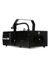 Load image into Gallery viewer, Chauvet Hurricane 2000