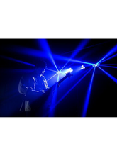 Load image into Gallery viewer, Chauvet Gig Bar Flex