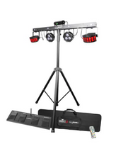 Load image into Gallery viewer, Chauvet Gig Bar 2