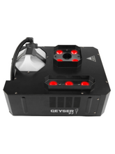 Load image into Gallery viewer, Chauvet Geyser P7