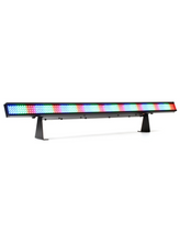 Load image into Gallery viewer, Chauvet COLORstrip