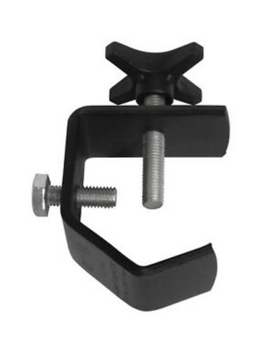 Chauvet Medium Duty C-Clamp