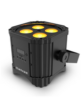 Load image into Gallery viewer, Chauvet EZLink Par Q4BT