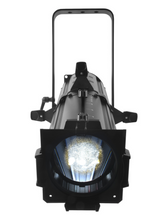 Load image into Gallery viewer, Chauvet EVE E-100Z