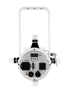 Chauvet EVE E-50Z (White Housing)