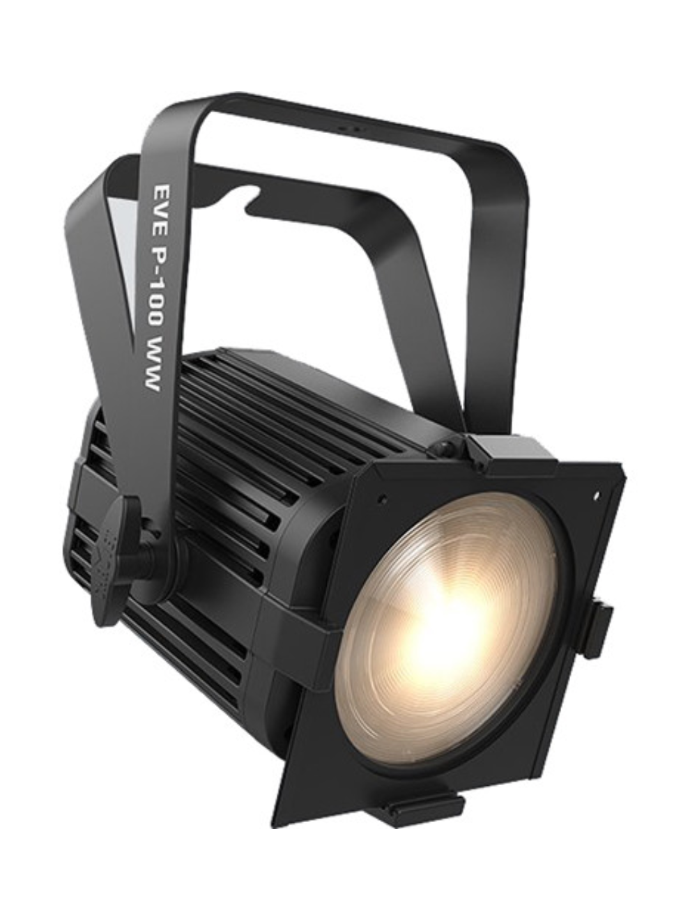 Chauvet EVE P-100 WW