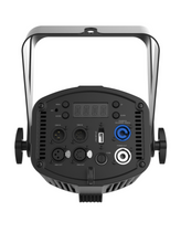 Load image into Gallery viewer, Chauvet EVE P-130 RGB
