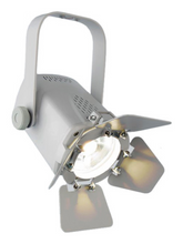 Load image into Gallery viewer, Chauvet EVE Track Fresnel (White Housing)