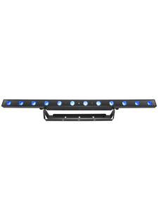 Chauvet COLORband T3 USB