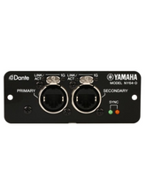 Load image into Gallery viewer, Yamaha NY64-D
