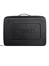 Load image into Gallery viewer, Shure GLX-D