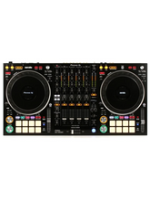 Load image into Gallery viewer, Pioneer DDJ-1000SRT