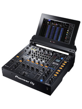 Load image into Gallery viewer, Pioneer DJM-TOUR1