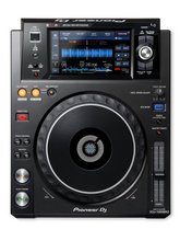 Load image into Gallery viewer, Pioneer XDJ-1000MK2
