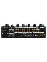 Load image into Gallery viewer, Pioneer DJM-900NXS2