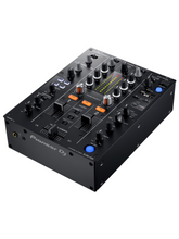 Load image into Gallery viewer, Pioneer DJM-450