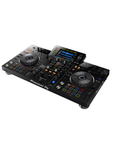 Load image into Gallery viewer, Pioneer XDJ-RX2