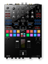 Load image into Gallery viewer, Pioneer DJM-S9