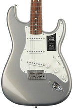 Load image into Gallery viewer, Fender Player Series Stratocaster W/ Pau Ferro Fingerboard