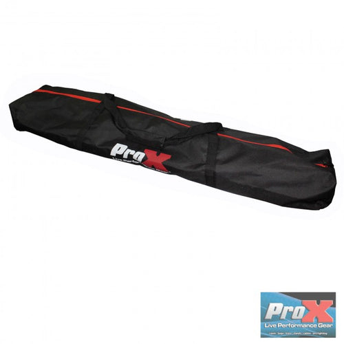 Pro X Speaker Stand Carrying Bag