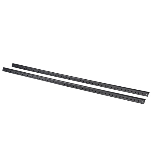 Pro X Rack Rails - Set of 2