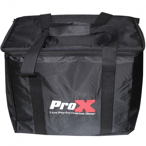 Pro X XB-250 Padded Accessory Bag