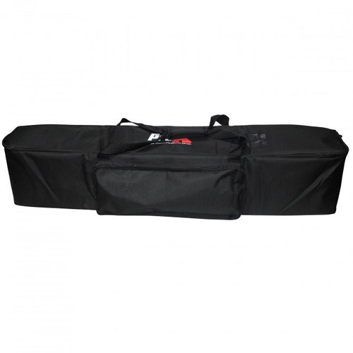 Pro X XB-200 Padded Accessory Bag