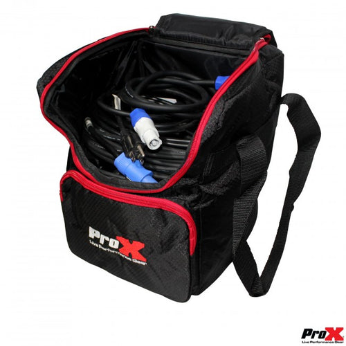 Pro X XB-230 Padded Accessory Bag