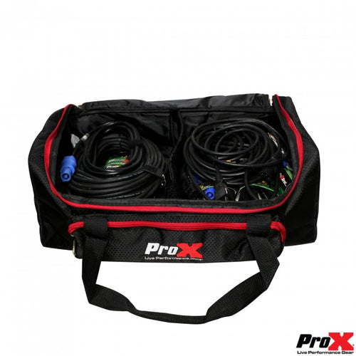 Pro X XB-270 Padded Accessory Bag