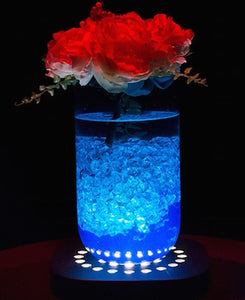 Chauvet Freedom Centerpiece
