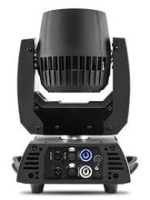 Load image into Gallery viewer, Chauvet Rogue R1 Wash