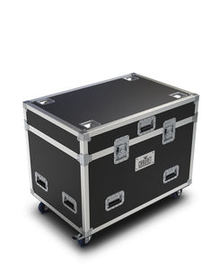 CHAUVET 4-Fixture Roadcase for Ovation F915