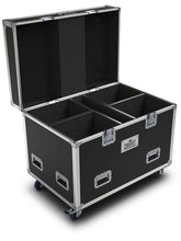 Load image into Gallery viewer, CHAUVET 4-Fixture Roadcase for Ovation F915