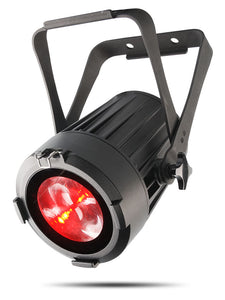 Chauvet COLORado 1-SOLO