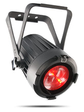 Load image into Gallery viewer, Chauvet COLORado 1-SOLO